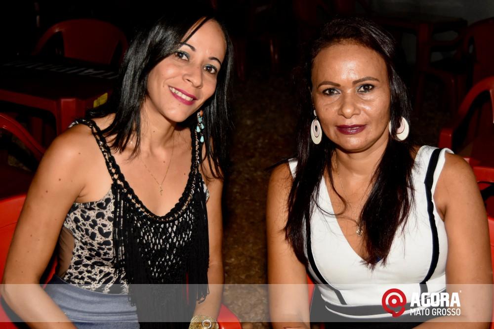 Imagem: Inauguração do 50tão Show Bar com Felipe & Ferrari   1 (20)