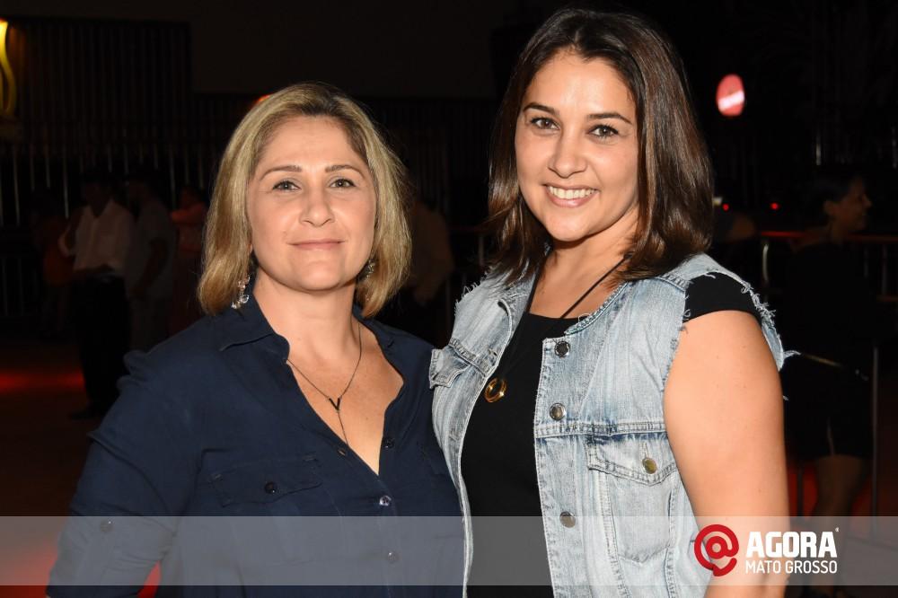 Imagem: Inauguração do 50tão Show Bar com Felipe & Ferrari   1 (23)