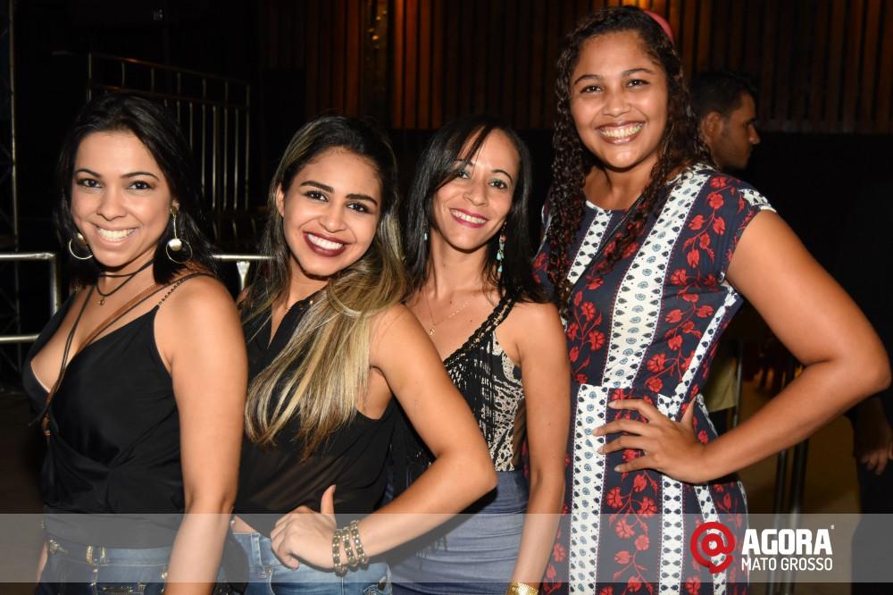 Imagem: Inauguração do 50tão Show Bar com Felipe & Ferrari   1 (28)