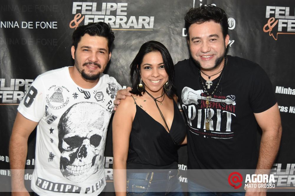 Imagem: Inauguração do 50tão Show Bar com Felipe & Ferrari   1 (30)