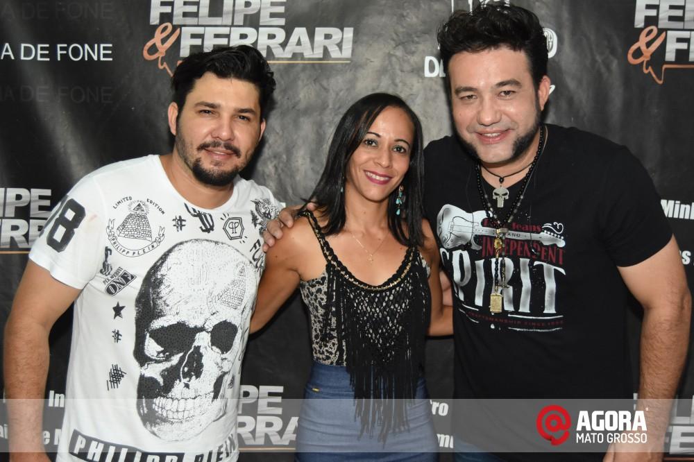 Imagem: Inauguração do 50tão Show Bar com Felipe & Ferrari   1 (32)