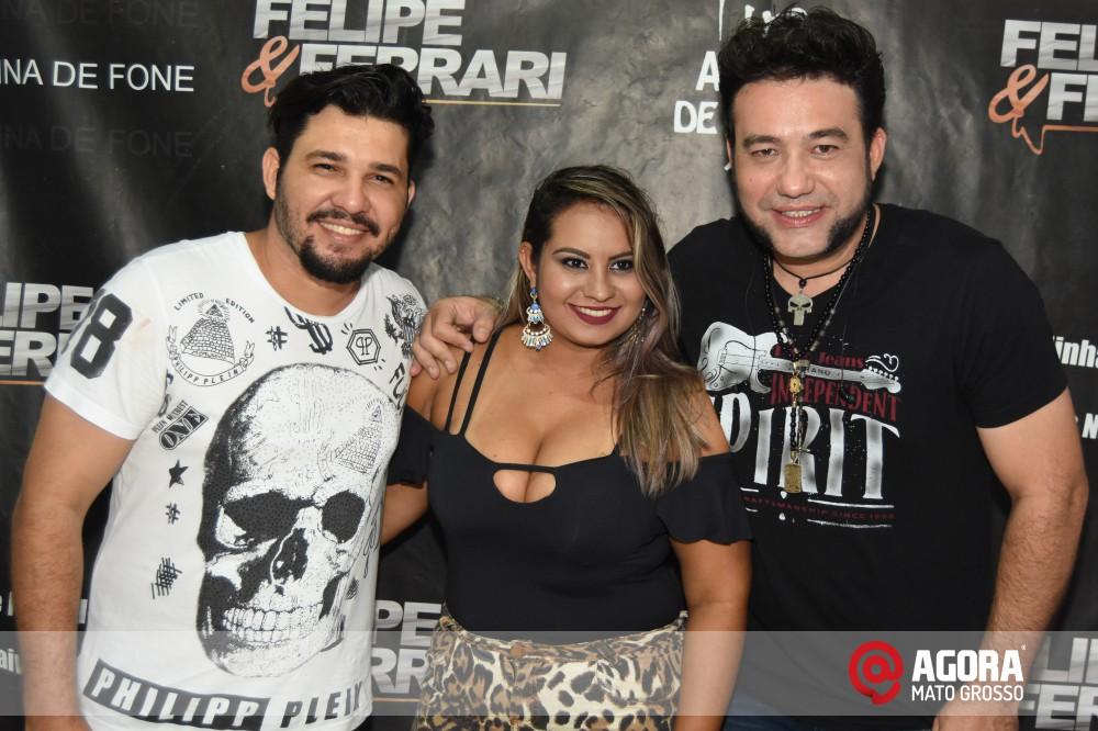Imagem: Inauguração do 50tão Show Bar com Felipe & Ferrari   1 (36)