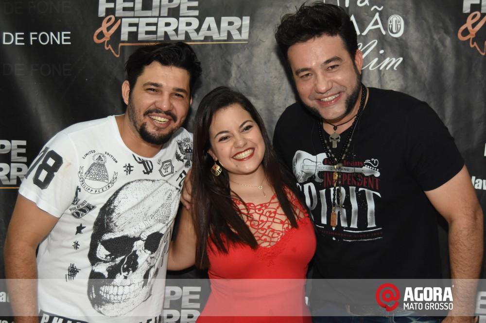 Imagem: Inauguração do 50tão Show Bar com Felipe & Ferrari   1 (37)