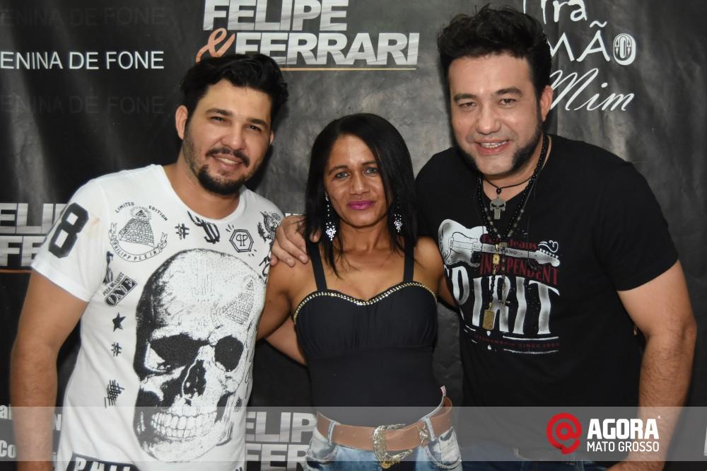 Imagem: Inauguração do 50tão Show Bar com Felipe & Ferrari   1 (40)