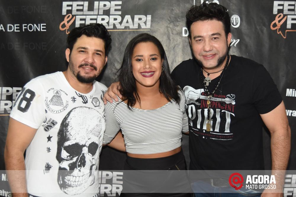 Imagem: Inauguração do 50tão Show Bar com Felipe & Ferrari   1 (45)