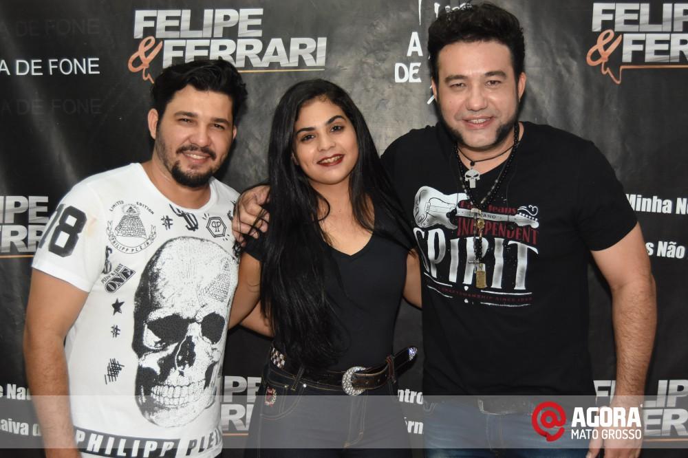 Imagem: Inauguração do 50tão Show Bar com Felipe & Ferrari   1 (51)