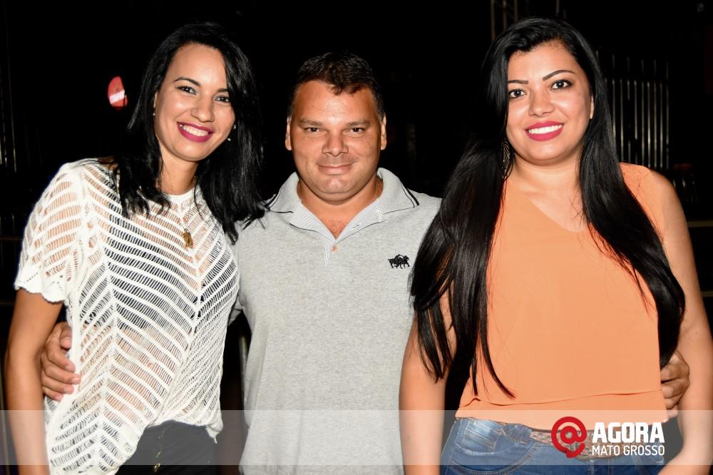 Imagem: Inauguração do 50tão Show Bar com Felipe & Ferrari   1 (7)