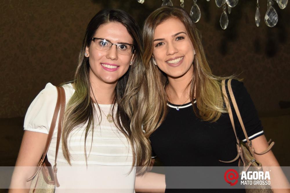Imagem: Lançamento Mostra kasa 2017 no Caiçara Tênis Clube    1 (1)