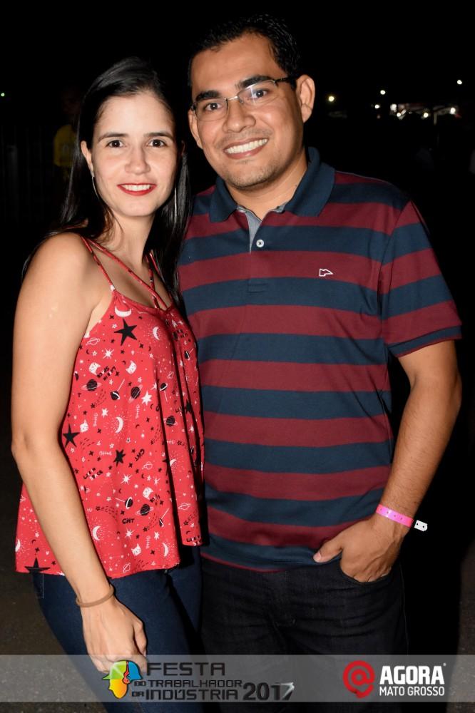 Imagem: Show de Fernando e Sorocaba na 10ª Festa do Trabalhador da Indústria em Rondonópolis   1 (101)