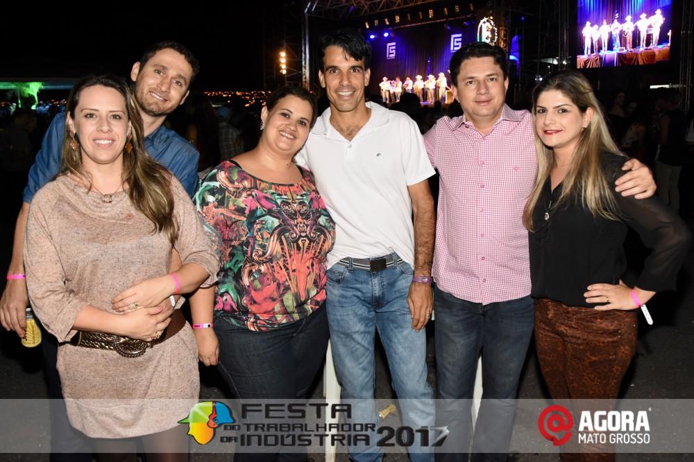 Imagem: Show de Fernando e Sorocaba na 10ª Festa do Trabalhador da Indústria em Rondonópolis   1 (104)