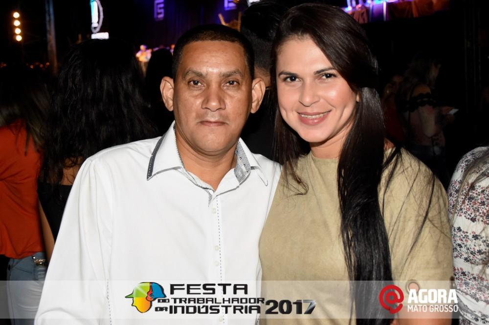 Imagem: Show de Fernando e Sorocaba na 10ª Festa do Trabalhador da Indústria em Rondonópolis   1 (106)