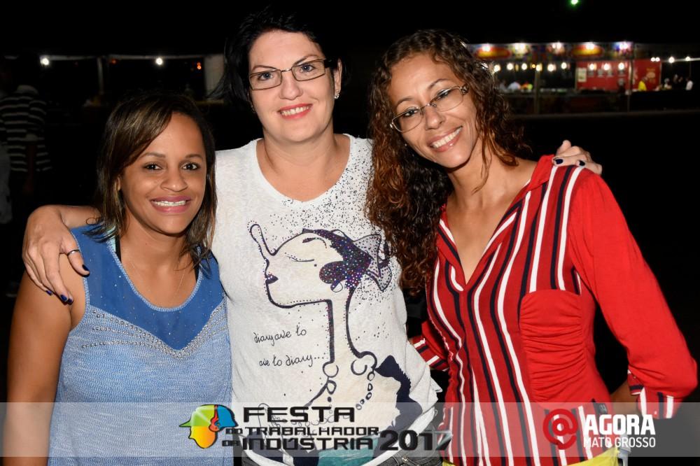 Imagem: Show de Fernando e Sorocaba na 10ª Festa do Trabalhador da Indústria em Rondonópolis   1 (110)