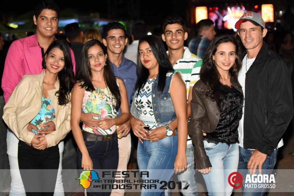 Imagem: Show de Fernando e Sorocaba na 10ª Festa do Trabalhador da Indústria em Rondonópolis   1 (114)