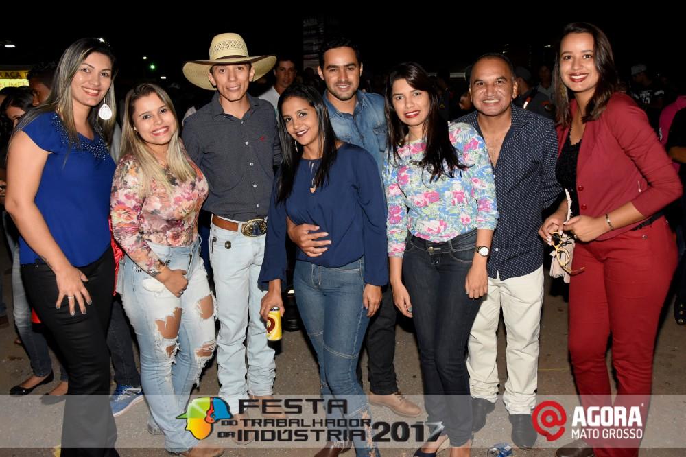 Imagem: Show de Fernando e Sorocaba na 10ª Festa do Trabalhador da Indústria em Rondonópolis   1 (115)