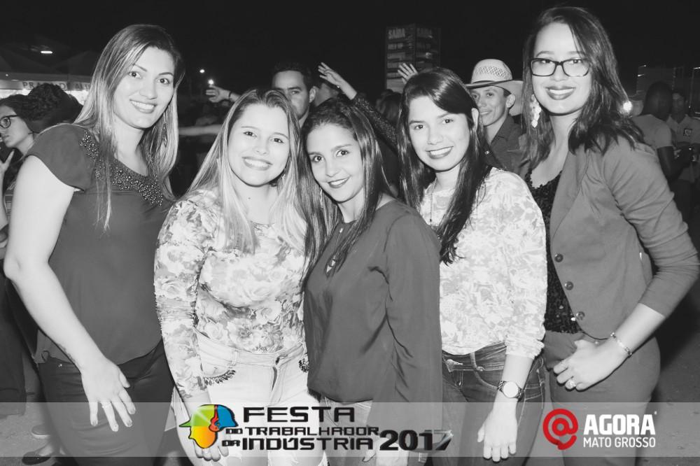 Imagem: Show de Fernando e Sorocaba na 10ª Festa do Trabalhador da Indústria em Rondonópolis   1 (117)