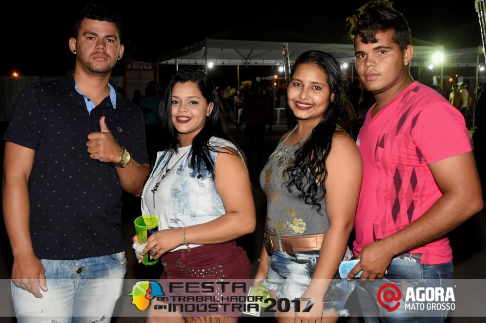 Imagem: Show de Fernando e Sorocaba na 10ª Festa do Trabalhador da Indústria em Rondonópolis   1 (12)