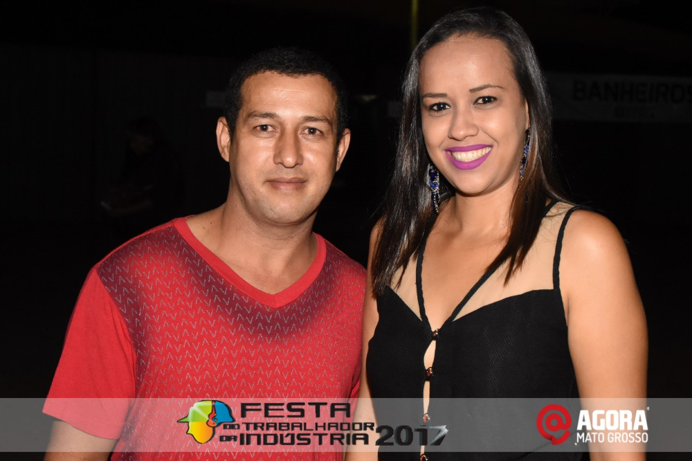 Imagem: Show de Fernando e Sorocaba na 10ª Festa do Trabalhador da Indústria em Rondonópolis   1 (14)