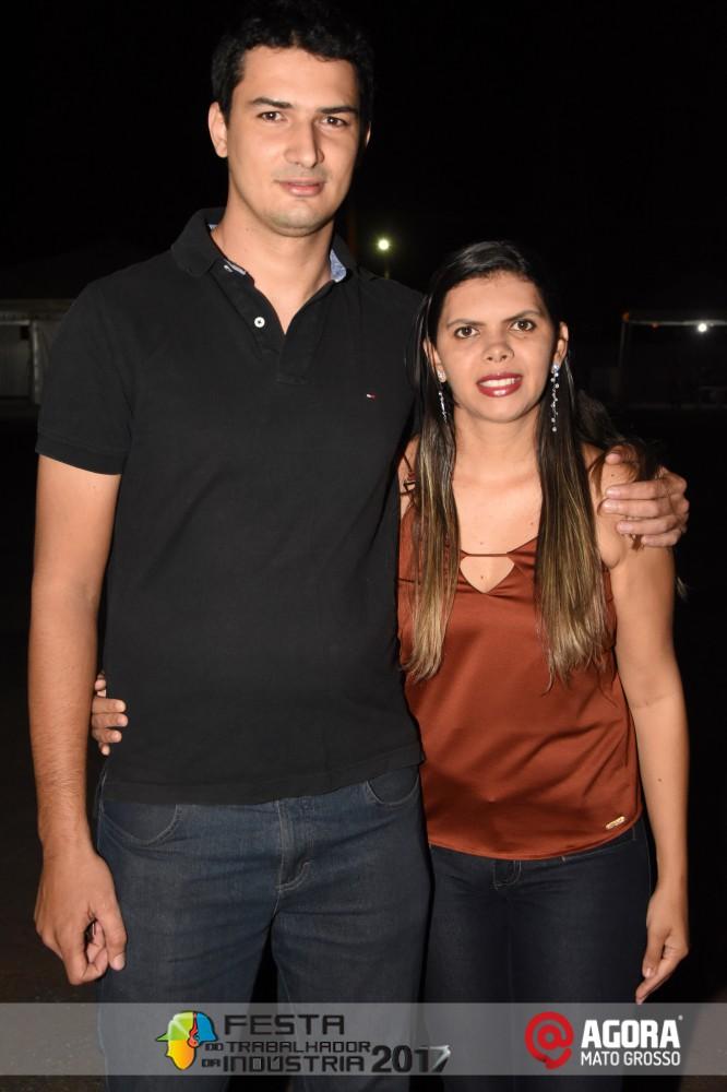 Imagem: Show de Fernando e Sorocaba na 10ª Festa do Trabalhador da Indústria em Rondonópolis   1 (15)