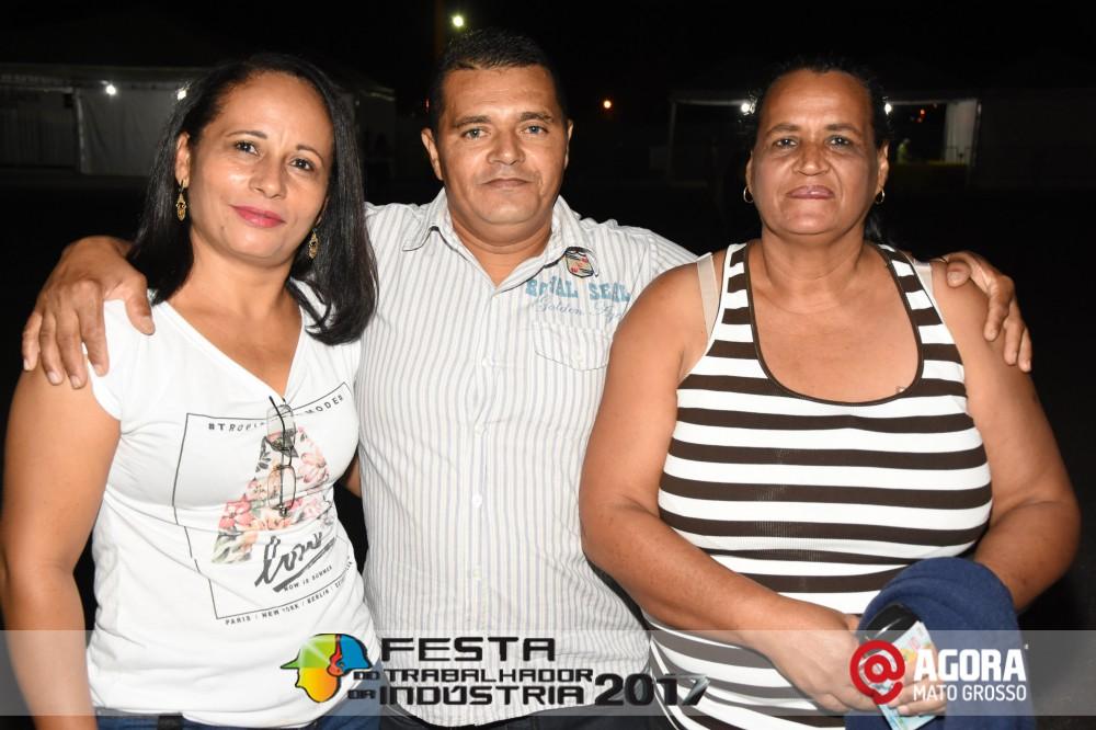 Imagem: Show de Fernando e Sorocaba na 10ª Festa do Trabalhador da Indústria em Rondonópolis   1 (17)