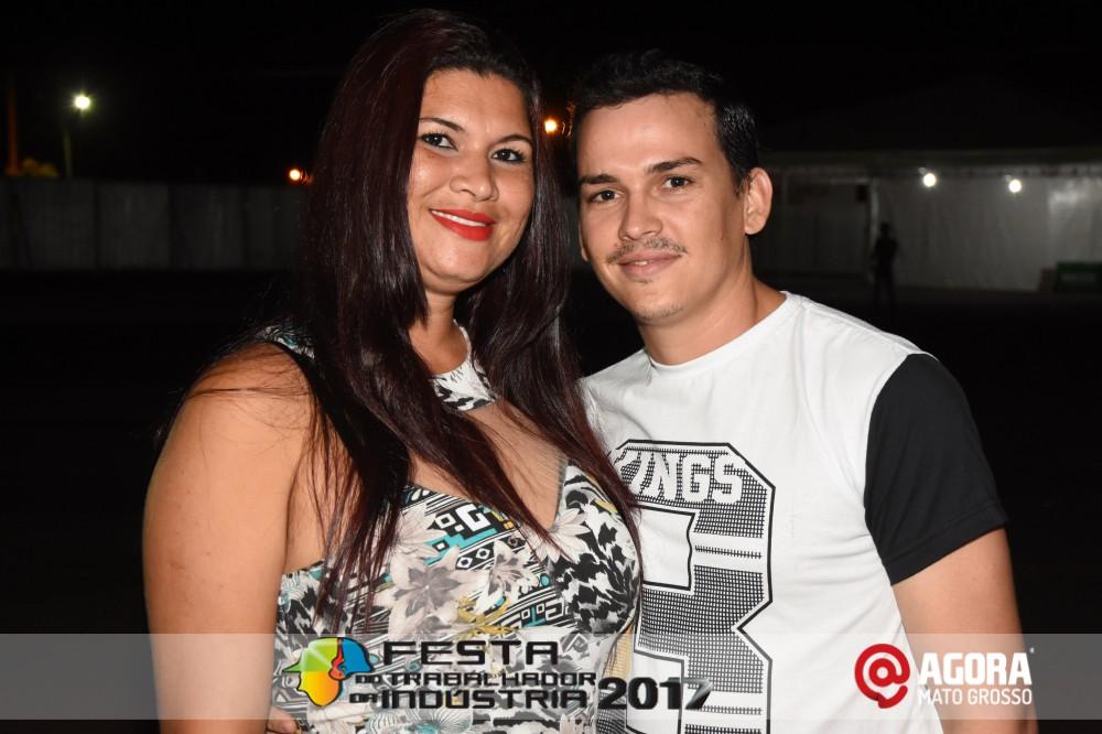 Imagem: Show de Fernando e Sorocaba na 10ª Festa do Trabalhador da Indústria em Rondonópolis   1 (21)