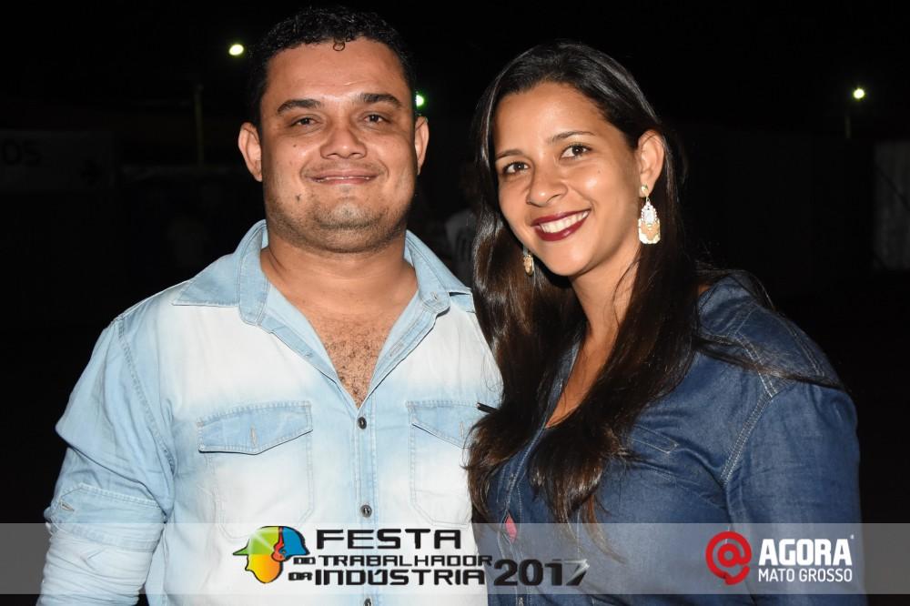 Imagem: Show de Fernando e Sorocaba na 10ª Festa do Trabalhador da Indústria em Rondonópolis   1 (22)
