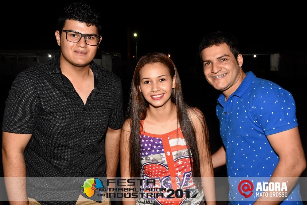Imagem: Show de Fernando e Sorocaba na 10ª Festa do Trabalhador da Indústria em Rondonópolis   1 (24)