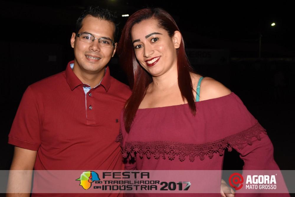 Imagem: Show de Fernando e Sorocaba na 10ª Festa do Trabalhador da Indústria em Rondonópolis   1 (25)