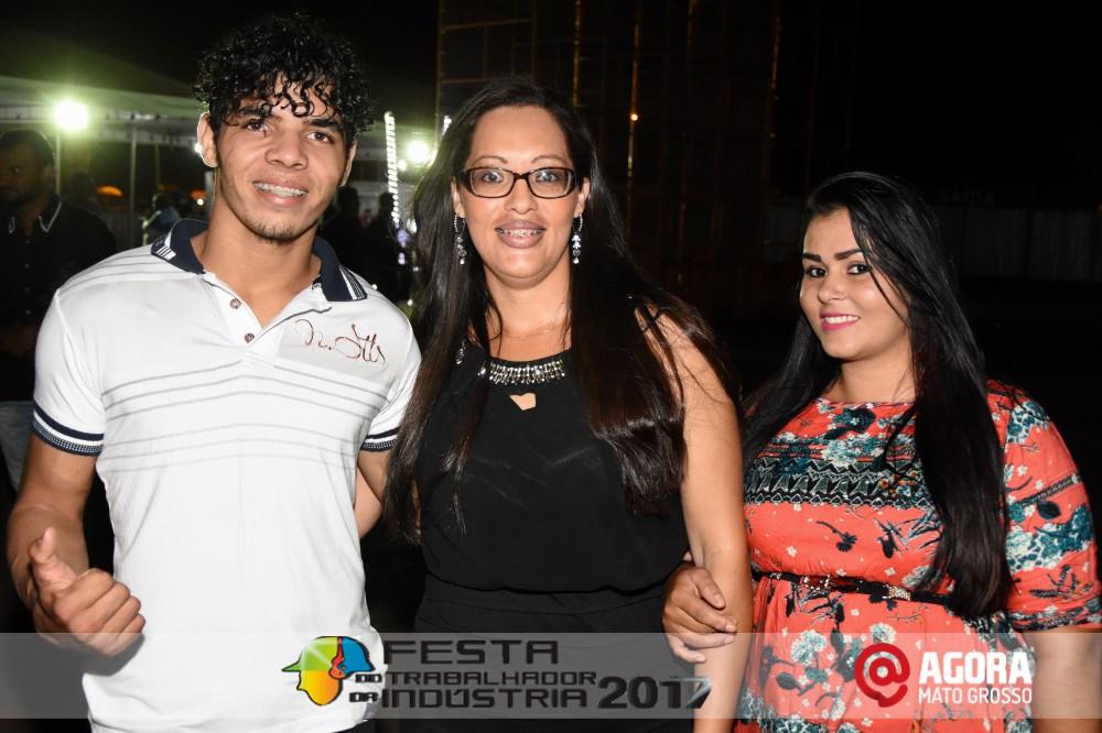 Imagem: Show de Fernando e Sorocaba na 10ª Festa do Trabalhador da Indústria em Rondonópolis   1 (27)
