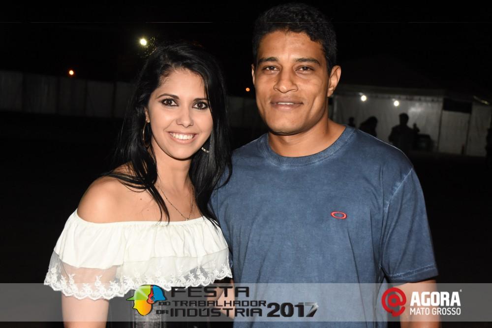 Imagem: Show de Fernando e Sorocaba na 10ª Festa do Trabalhador da Indústria em Rondonópolis   1 (31)