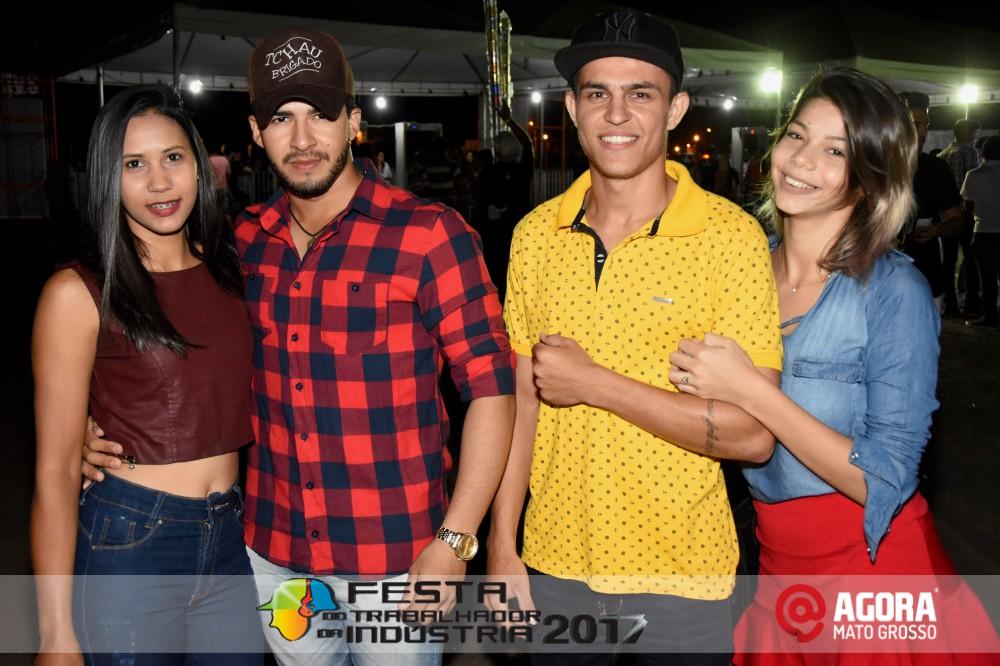 Imagem: Show de Fernando e Sorocaba na 10ª Festa do Trabalhador da Indústria em Rondonópolis   1 (33)
