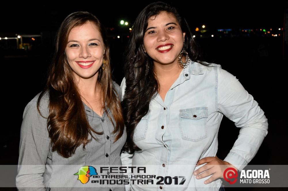 Imagem: Show de Fernando e Sorocaba na 10ª Festa do Trabalhador da Indústria em Rondonópolis   1 (34)