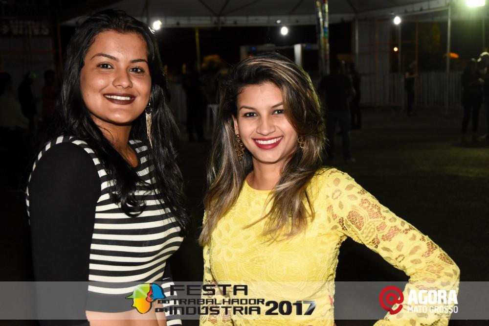 Imagem: Show de Fernando e Sorocaba na 10ª Festa do Trabalhador da Indústria em Rondonópolis   1 (35)