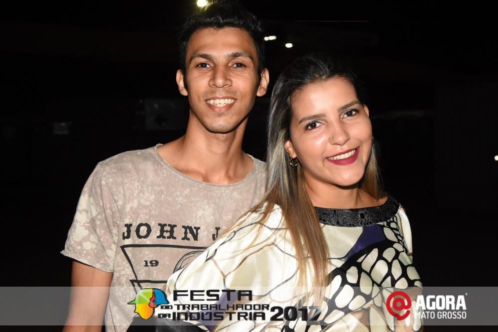 Imagem: Show de Fernando e Sorocaba na 10ª Festa do Trabalhador da Indústria em Rondonópolis   1 (36)