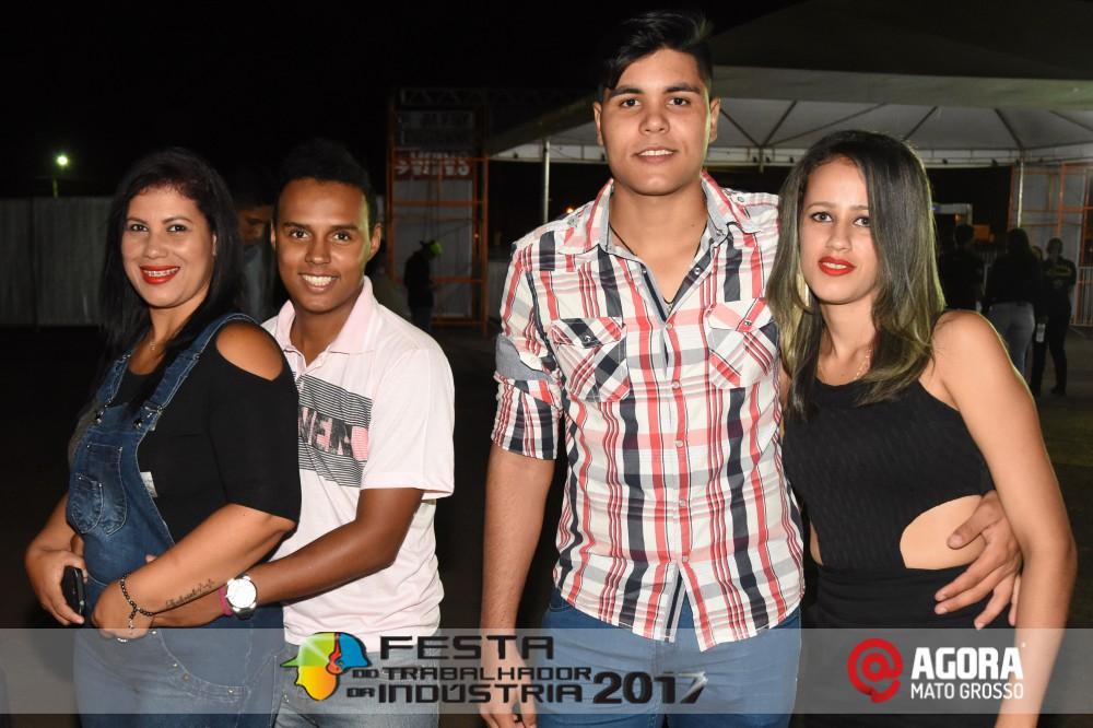 Imagem: Show de Fernando e Sorocaba na 10ª Festa do Trabalhador da Indústria em Rondonópolis   1 (37)