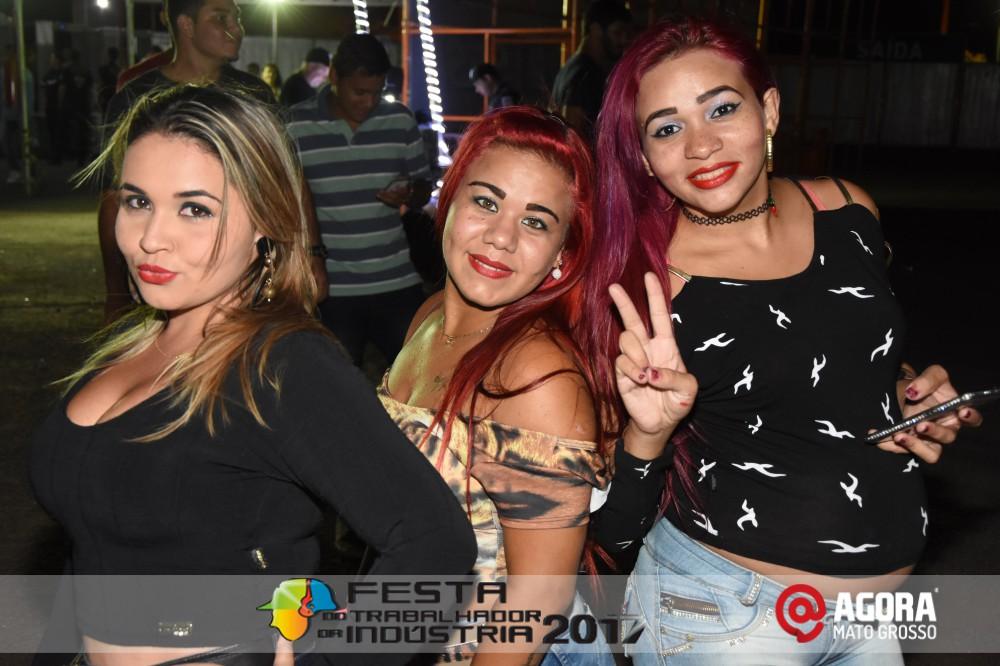 Imagem: Show de Fernando e Sorocaba na 10ª Festa do Trabalhador da Indústria em Rondonópolis   1 (38)