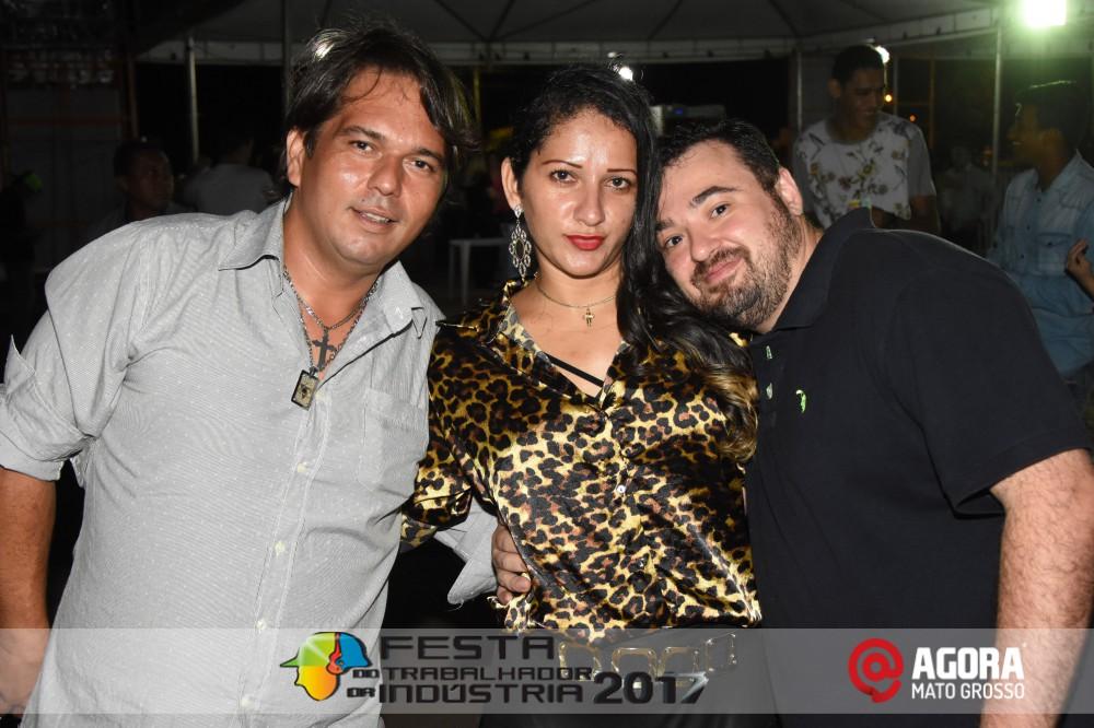 Imagem: Show de Fernando e Sorocaba na 10ª Festa do Trabalhador da Indústria em Rondonópolis   1 (40)