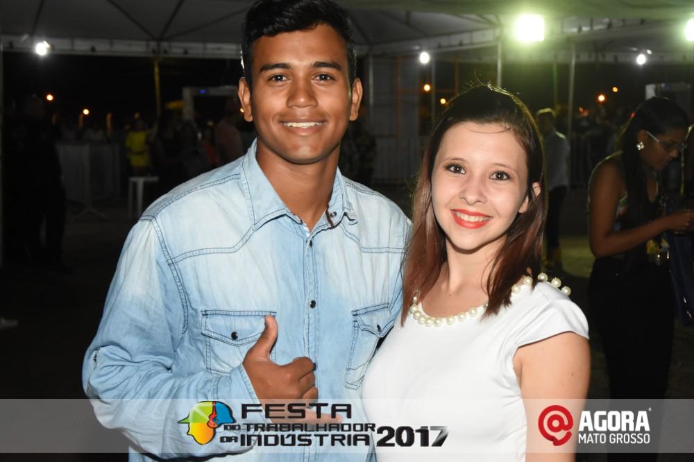 Imagem: Show de Fernando e Sorocaba na 10ª Festa do Trabalhador da Indústria em Rondonópolis   1 (41)