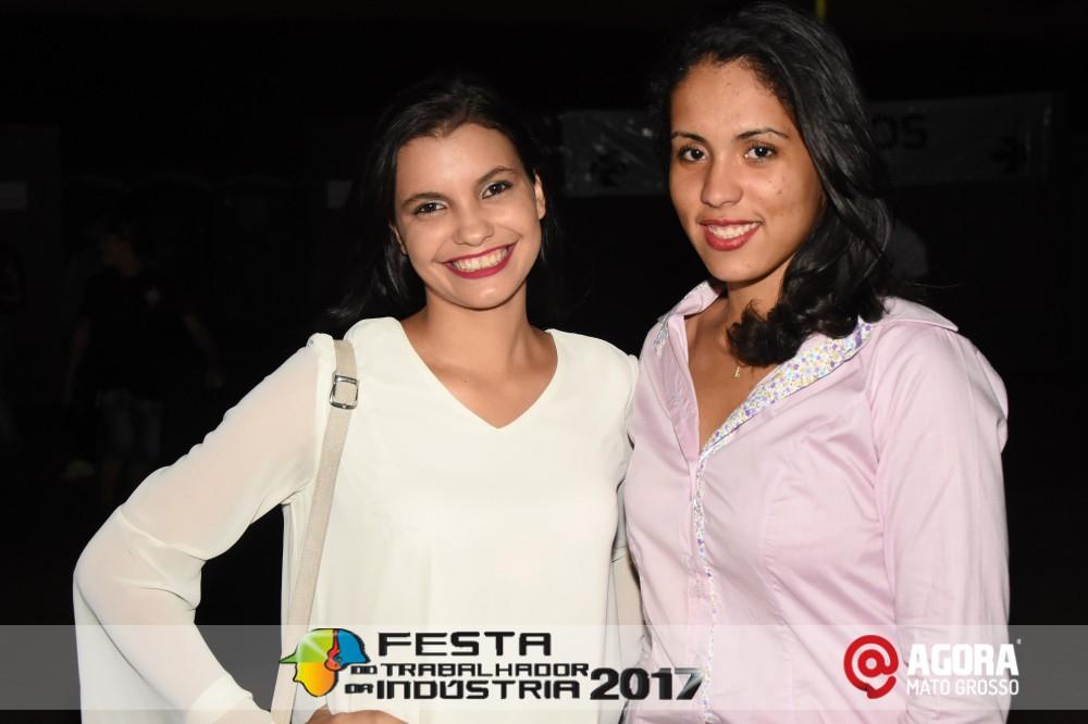 Imagem: Show de Fernando e Sorocaba na 10ª Festa do Trabalhador da Indústria em Rondonópolis   1 (43)