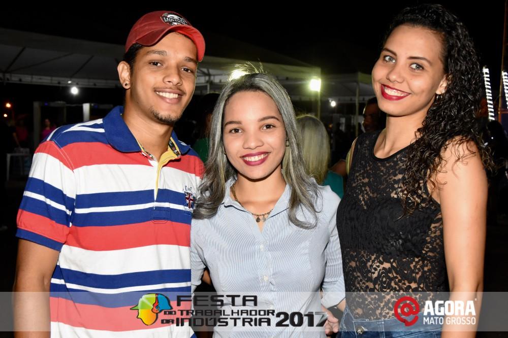 Imagem: Show de Fernando e Sorocaba na 10ª Festa do Trabalhador da Indústria em Rondonópolis   1 (44)