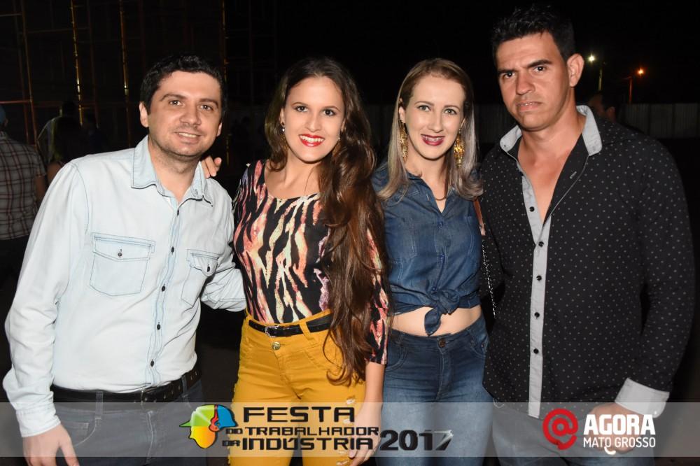 Imagem: Show de Fernando e Sorocaba na 10ª Festa do Trabalhador da Indústria em Rondonópolis   1 (46)