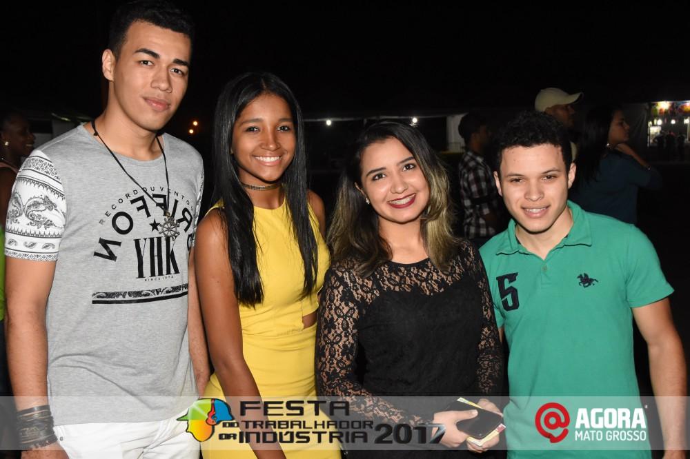Imagem: Show de Fernando e Sorocaba na 10ª Festa do Trabalhador da Indústria em Rondonópolis   1 (49)