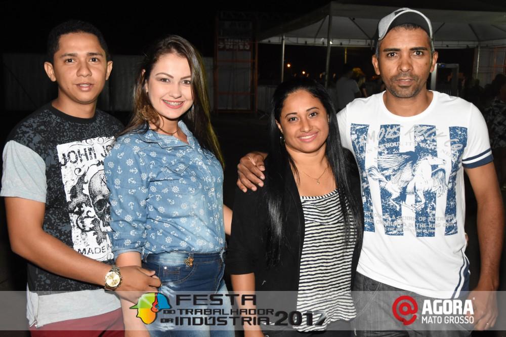 Imagem: Show de Fernando e Sorocaba na 10ª Festa do Trabalhador da Indústria em Rondonópolis   1 (50)