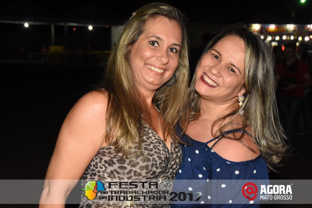 Imagem: Show de Fernando e Sorocaba na 10ª Festa do Trabalhador da Indústria em Rondonópolis   1 (53)