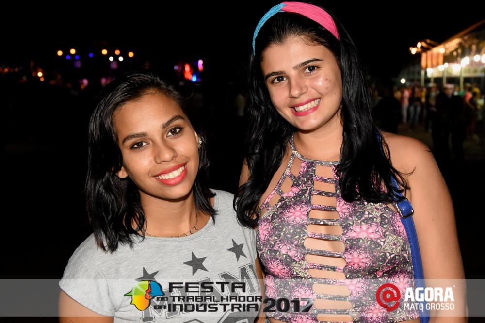 Imagem: Show de Fernando e Sorocaba na 10ª Festa do Trabalhador da Indústria em Rondonópolis   1 (55)