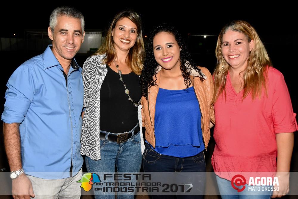 Imagem: Show de Fernando e Sorocaba na 10ª Festa do Trabalhador da Indústria em Rondonópolis   1 (58)