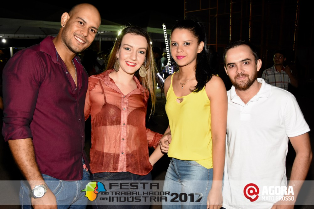 Imagem: Show de Fernando e Sorocaba na 10ª Festa do Trabalhador da Indústria em Rondonópolis   1 (6)