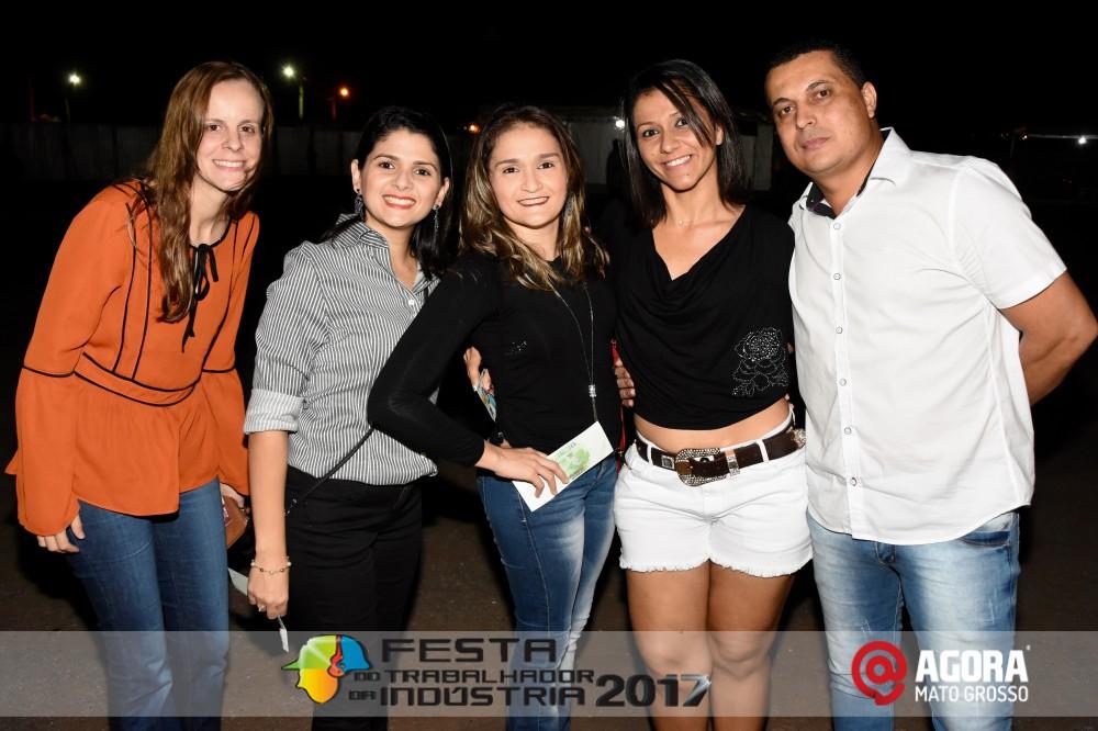 Imagem: Show de Fernando e Sorocaba na 10ª Festa do Trabalhador da Indústria em Rondonópolis   1 (62)