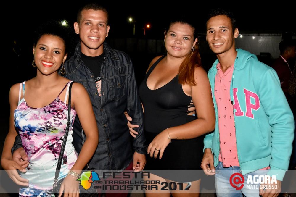 Imagem: Show de Fernando e Sorocaba na 10ª Festa do Trabalhador da Indústria em Rondonópolis   1 (63)