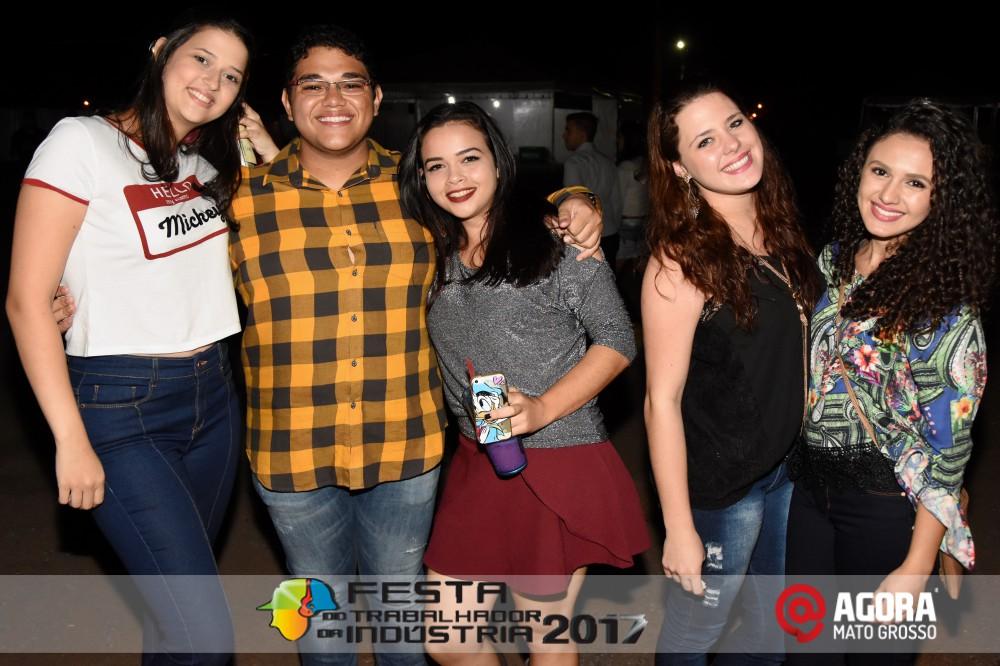 Imagem: Show de Fernando e Sorocaba na 10ª Festa do Trabalhador da Indústria em Rondonópolis   1 (64)