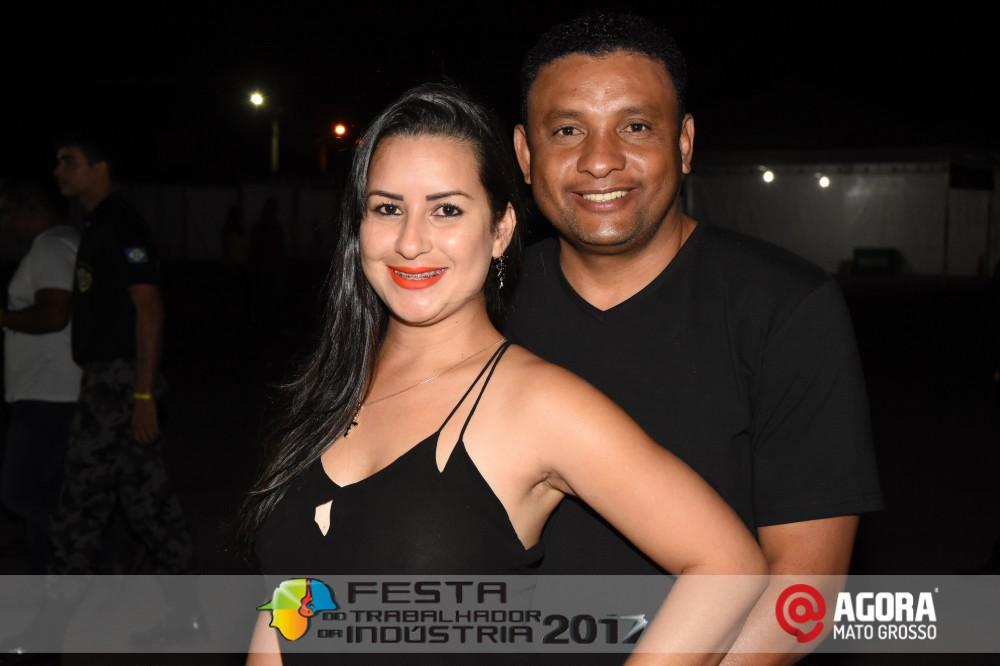 Imagem: Show de Fernando e Sorocaba na 10ª Festa do Trabalhador da Indústria em Rondonópolis   1 (65)